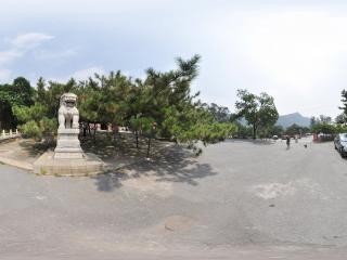 北京 潭柘寺 NO.27