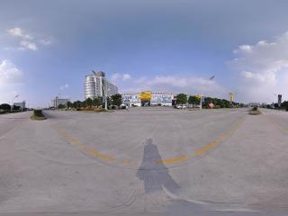深圳华南城五金化工塑料厂