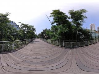 何香凝美术馆&华侨城创意园 NO.23