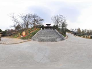 无锡三国影视城6