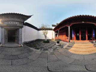 江苏 同里古镇