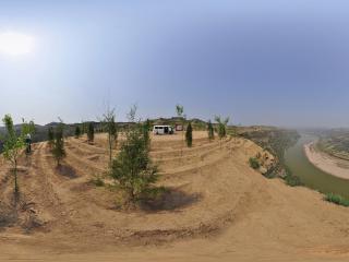 三北防护林 NO.2