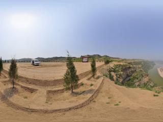 三北防护林 NO.3