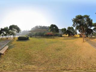 江苏太湖西山风景区
