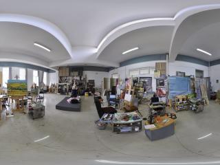 延边大学虚拟旅游