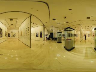 首都博物馆(五)