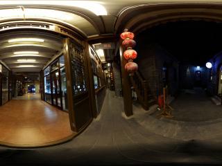 【古韵前门】---台湾印象四