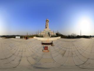 神农故里虚拟旅游