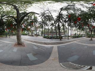 海口公园3