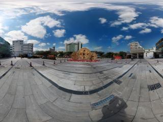 望海国际广场