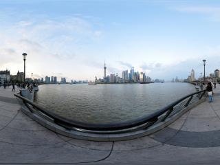 上海外滩201205201834
