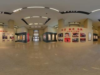 国家博物馆