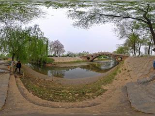 邯郸弘济桥
