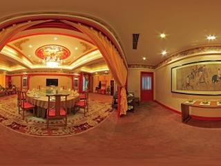 北京丰台—草堂公馆餐厅