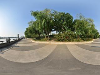 北京—通州大运河文化公园(四)
