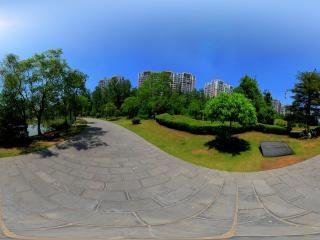 安徽徽园虚拟旅游