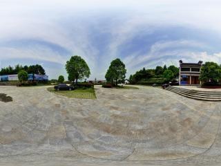 江村景区虚拟旅游