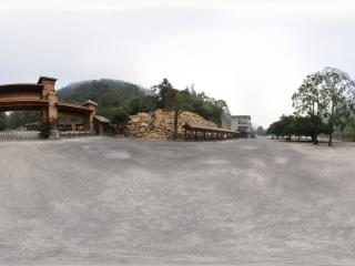 姑婆山虚拟旅游