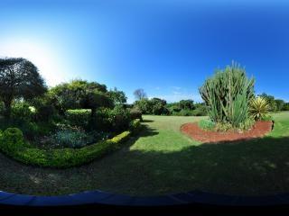 肯尼亚—绿色肯尼亚风景(五)全景