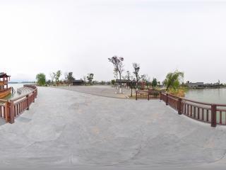 虞山尚湖虚拟旅游