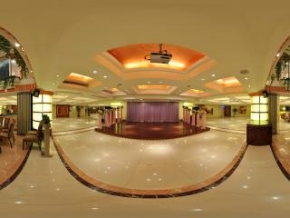 金海华运河一号会馆虚拟旅游