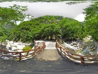 太平森林公园虚拟旅游