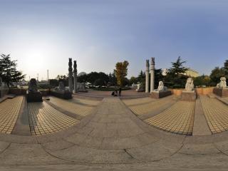 苏州乐园虚拟旅游