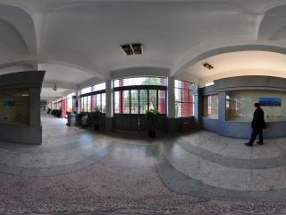 大理历史博物馆虚拟旅游
