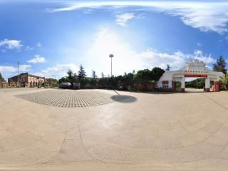映月潭休闲文化中心虚拟旅游