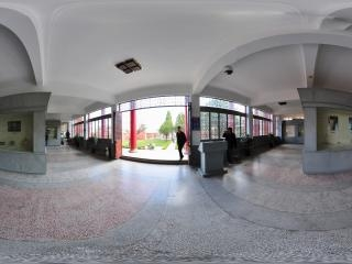 大理历史博物馆