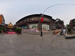 天津鼓楼大街
