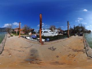 滇池-滇池快艇码头