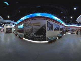 迪庆红军长征博物馆
