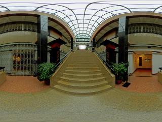 西汉南越王博物馆虚拟旅游