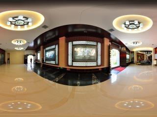 景德镇陶瓷历史博物馆