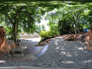 赭山动物园虚拟旅游
