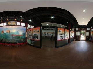山西民俗博物馆