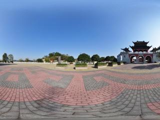 欢乐中国城