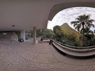 国宾文化展览馆