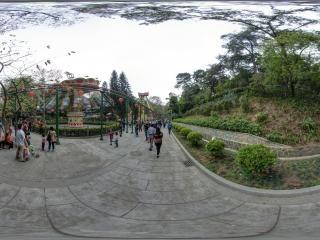 金印游乐园