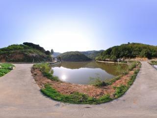 生态农场风光2