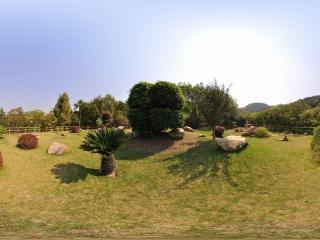 景区多彩生态园