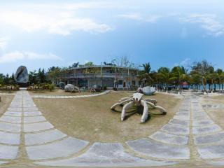 唐冠螺广场