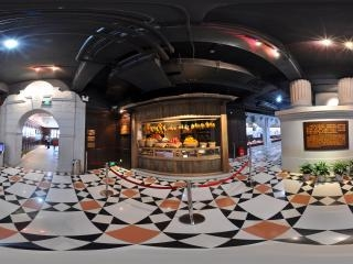 香山商业文化博物馆