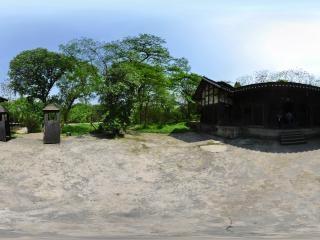 集中营纪念馆
