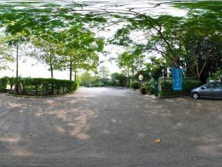深圳东湖公园虚拟旅游