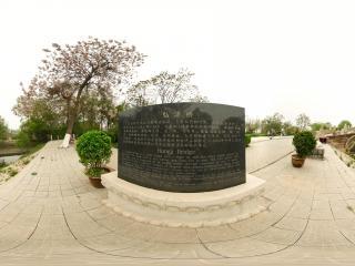 河北—邯郸弘济桥