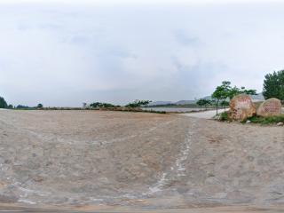 嵖岈山琵琶湖景区虚拟旅游