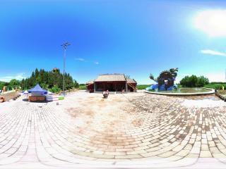文化苑龙王庙