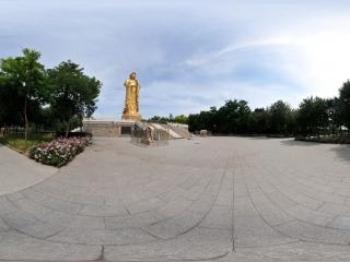 北京—朝阳区古塔公园(五)